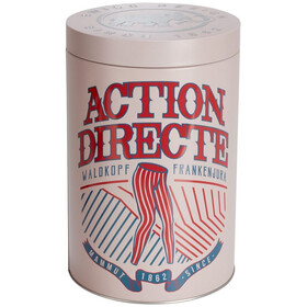 Mammut Collectors Box Tiza Pura, action directe